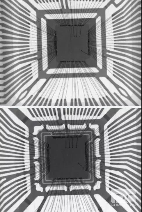 元器件失效分析方法8.jpg