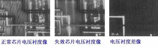 元器件失效分析方法14.jpg