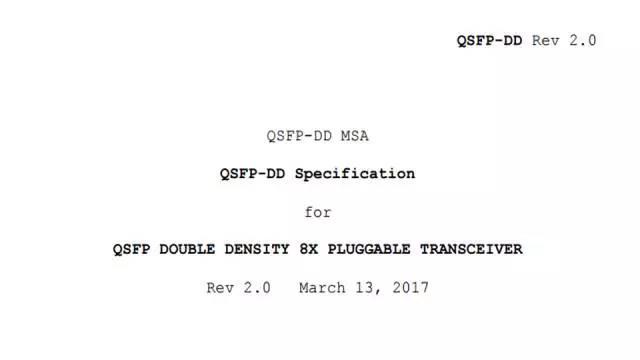 Y3T179 SFP-DD 和QSFP-DD4.jpg