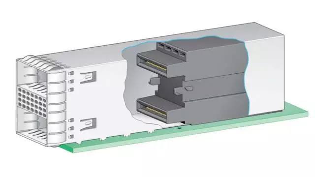 Y3T179 SFP-DD 和QSFP-DD9.jpg