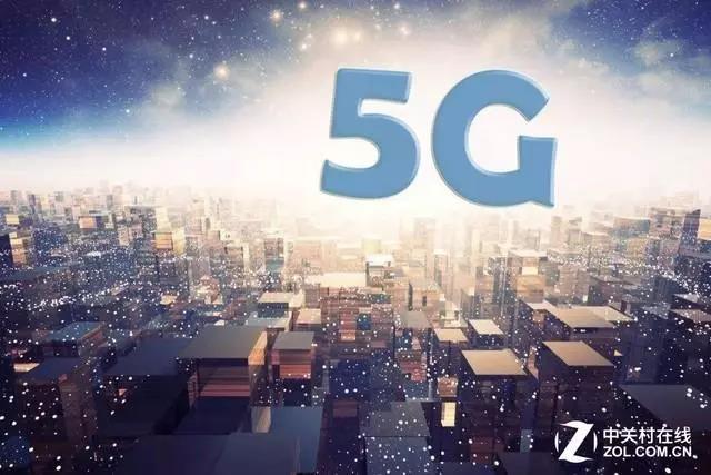华为5G毫米波技术完成验证1.jpg
