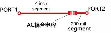 高速电路设计中耦合电容的重要性1.jpg